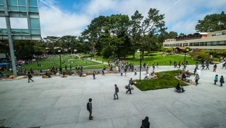 san-francisco-state-university---shifting-to-drought-tolerant-landscaping_11808377903_o