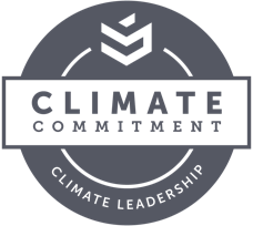 http://secondnature.org/wp-content/uploads/2015/09/climate.png
