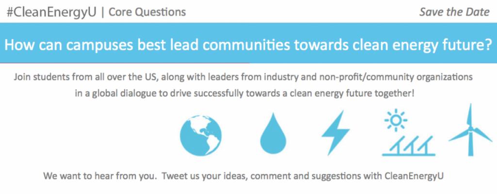 Core question #1 #CleanEnergyU 2015 fall dialogue[5]