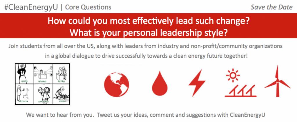 Core question #2 #CleanEnergyU 2015 fall dialogue[5]