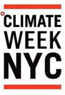 climateweeknyc