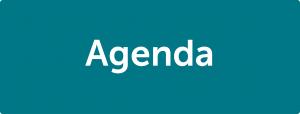 2017-summit-button-agenda