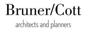 2059_brunercott_logo