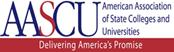 aascu-logo1