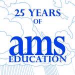 ams-25-years-logo