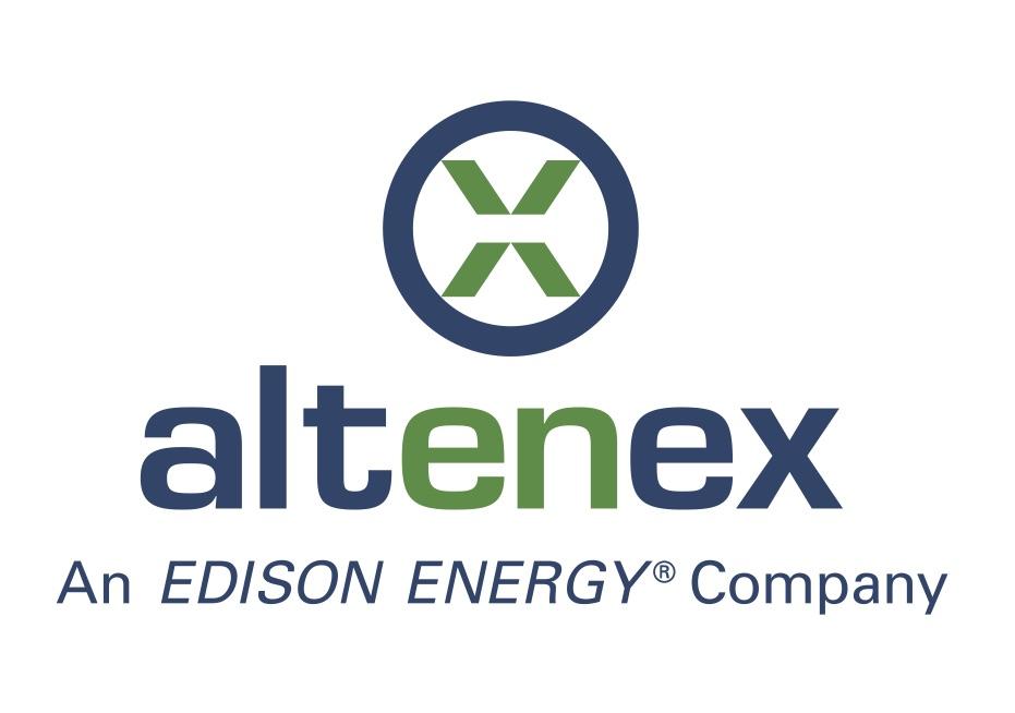 Altenex