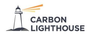 carbon-lighthouse-horizontal-logo
