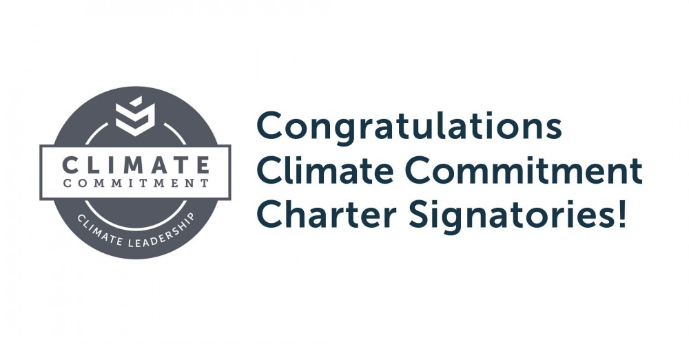 Charter-Climate-Commitment-Signatories
