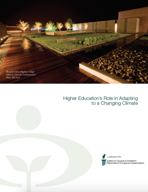 Higher-Education-Adapting-Climate-Cover