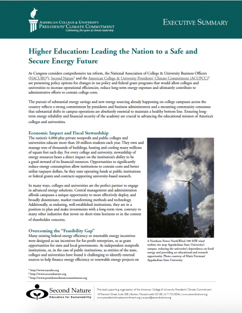 Higher-Education-Leading-the-Nation-Cover