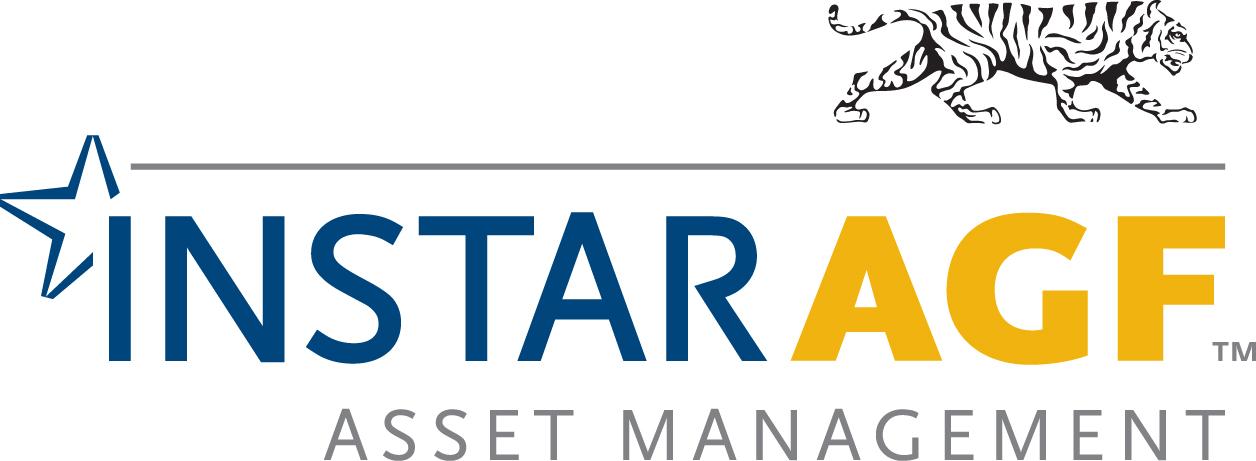 instaragf-logo_tag_tm_e