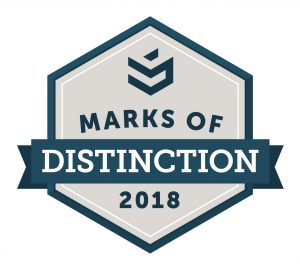 Image result for marks of distinction second nature