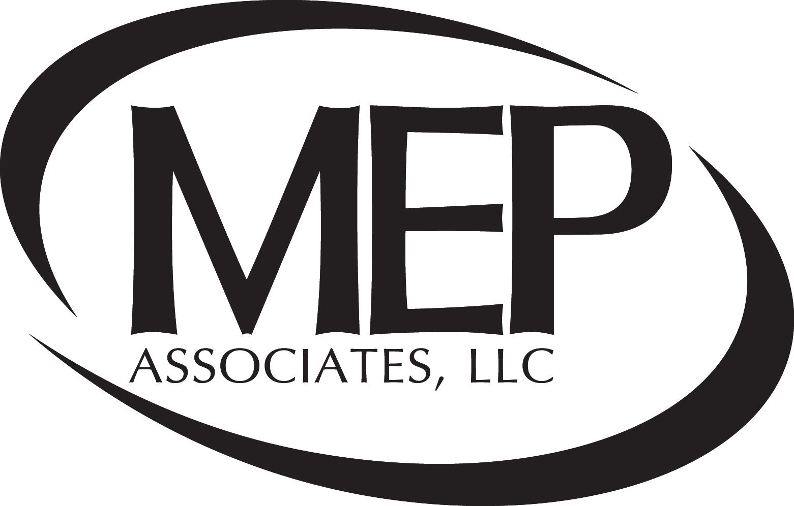 mep-logo_black