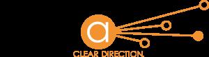 FoveaLLC-logo