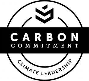secondnature_carbon_black_whiteback