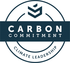 secondnature_carbon_darkblue