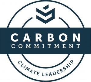 secondnature_carbon_darkblue_web