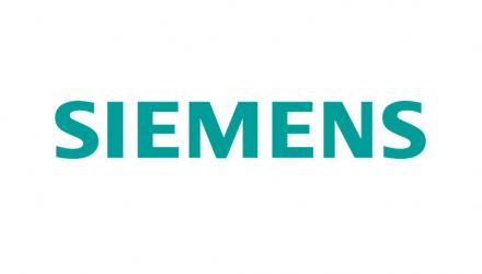 Siemens_resized_2
