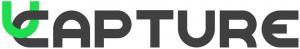 ucapture-logo