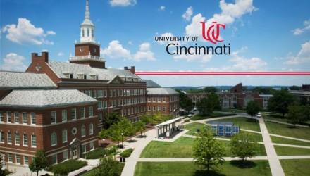 University-Cincinnati1