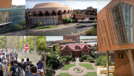 arizona-state-university-models-world-class-practices-for-sustainable-higher-ed-institutions-_video__0