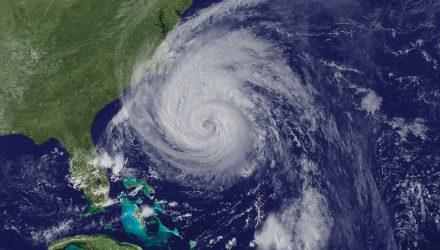 carpenter_noaa_hurricane