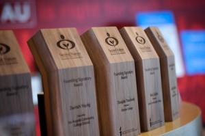 leadership-awards