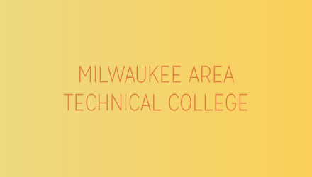 _milwaukee-area-technical-college-training-the-next-generation-of-green-energy-leaders_0