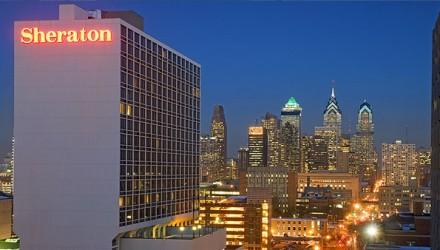 philadelphia-university-hotel-location-top