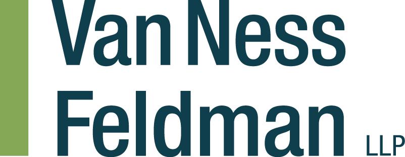 Van Ness Feldman LLP